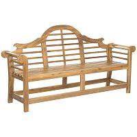 Lavice Khara Bench