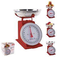 Mechanická kuchyňská váha Orion Dave