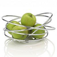 Mísa na ovoce Black Blum Fruit Loop