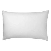 Náplň do polštáře s výplní z dutého vlákna Boheme Confort, 50x30cm