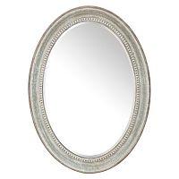 Nástěnné zrcadlo Mauro Ferretti Trob