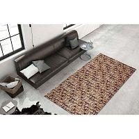 Odolný koberec Vitaus Milego, 160 x 230 cm