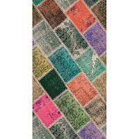 Odolný koberec Vitaus Milenno, 120 x 180 cm