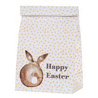 Papírový sáček Bloomingville Bunny