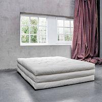 Postel Karup Stack Bed,160x200cm