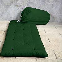 Postel pro návštěvy Karup Bed in a Bag Botella