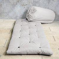 Postel pro návštěvy Karup Bed in a Bag Vision
