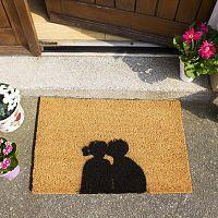 Rohožka Artsy Doormats Children,40x60cm