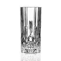 Sada 6 sklenic RCR Cristalleria Italiana Alicia