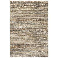 Světle hnědý koberec Mint Rugs Chloe Motted, 200 x 290 cm