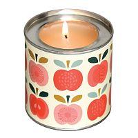 Svíčka s vůní jablka Rex London Vintage Apple