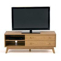 Televizní stolek Woodman Kensal