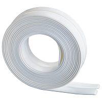 Těsnící páska Wenko