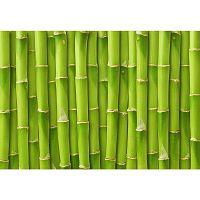Vinylová předložka Bamboo,52x75cm