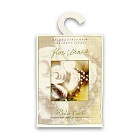 Vonný sáček s vůní bílých květů Boles d'olor