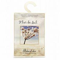 Vonný sáček s vůní kořeněných bylinek Boles d'olor