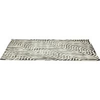 Vzorovaný koberec Kare Design La Ola, 170x240cm