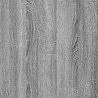 Black Red White Dvířka FRN/153 ke skříni COLIN (F24), barva dub sonoma trufla
