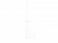 DEMEYERE TVIST, dveře, bílý lesk