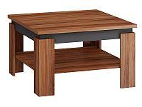 MORAVIA FLAT Konferenční stolek ALFA, barva...