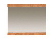 MORAVIA FLAT Obdelníkové zrcadlo 6, barva: