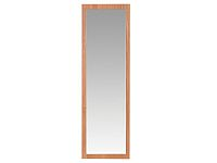 MORAVIA FLAT Obdelníkové zrcadlo CLAUDIA, barva: