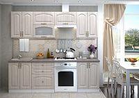 Smartshop Kuchyně VERONA 180/240, zlatý jasan