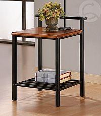 Smartshop Noční stolek VD-275, třešeň