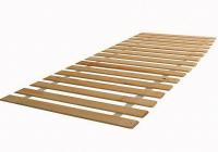 Smartshop Rošt Roller 180 x 200 cm