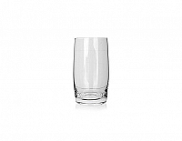 BANQUET CRYSTAL Leona long drink 380 OK6
