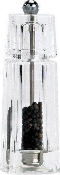 CHAUMONT mlýnek na pepř 16 cm akryl 940216 Peugeot
