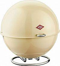 Chlebník Superball mandlový 223101-23 Wesco
