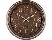 Designové nástěnné hodiny 00825C Lowell 40cm