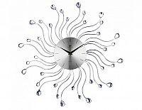 Designové nástěnné hodiny 14960 Lowell 48cm