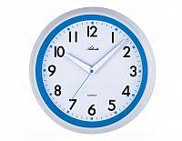 Designové nástěnné hodiny AT4314-5