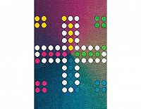 Dětský koberec Play 94 RYK