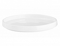 Dezertní talířek Round Pure 16