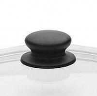 Držadlo na poklici pro tlakové hrnce Blue Point® - Fissler