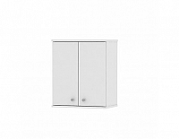 Horní koupelnová skříňka GALENA SI08