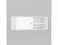 Horní skříňka Rea Denisa 001