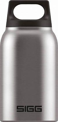 HOT&COLD FOOD JAR bez misky láhev 0,5 l 8618.20 SIGG