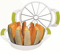 Kráječ na meloun a ananas - Ibili