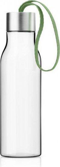 Láhev na pití 0,5l botanicky zelená, 503029 eva solo