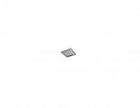 LED osvětlení Lionel LI4