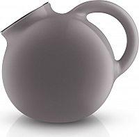 Mléčenka Globe šedá 0,3l, 502760 eva solo