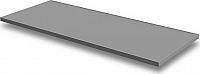 NORDline Nerezová deska GN 2100 bez zadního lemu