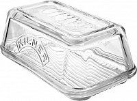 Skleněná dóza na máslo 250g 0025.350 Kilner