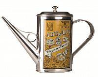 Vintage nádoba na olej Arbequina - Ibili