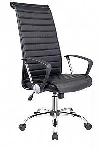ADK Trade 38830 Kancelářská židle - křeslo MICHIGAN