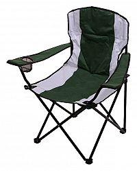 Cattara DUBLIN Židle kempingová skládací